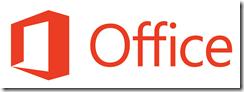 Office Logo Orange